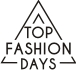 TOP FASHION DAYS